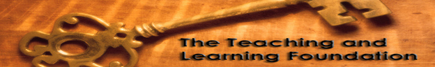 The TLF Org